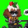 kyomi-san's avatar