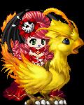 Xemo love like goldX's avatar