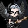 Skwerli's avatar