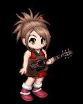 Fuwocious's avatar
