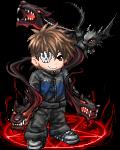 Pancake_Nuke's avatar