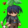 Naoki Kuroda's avatar