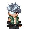 TF Gamish's avatar