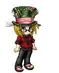 Coldpancake's avatar