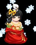 xX sunshine rAiNbOw Xx's avatar
