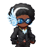 Bob Guy's avatar