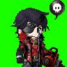 Xx_DrAiSuKeN_xX's avatar