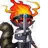 ra-jordan-4-ever's avatar