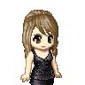 shalaine56's avatar