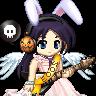 digirinoa's avatar