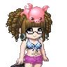 magen1478's avatar