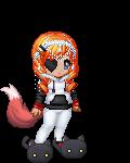 Ms_Myki_momo's avatar