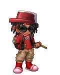 D4t_B0i_St4r's avatar