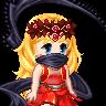 kyoshi10's avatar