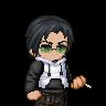 Impulse Gear's avatar