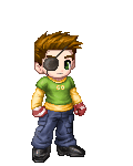 don_haun's avatar