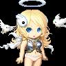 Octavia Scherzo's avatar