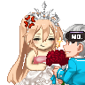 RiaJoy's avatar