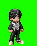 atif123's avatar