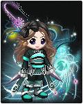fire_angel22's avatar