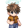 xx_Devil_Seth's avatar