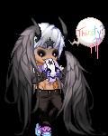 ___youwillknownihilism's avatar