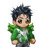 fr3sh_c0l0mbian's avatar