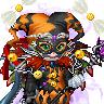 Mister Vandemar's avatar