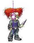 Forever Lost Wanderer's avatar