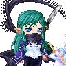 ErraticPerfectionist's avatar