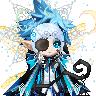 xX W i l d Rendezvous Xx's avatar