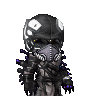 Firxen Starweaver's avatar