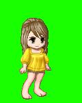 Erin_13_snowfall's avatar