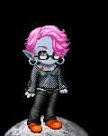 ShionTheSlave's avatar