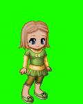giggles327's avatar