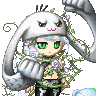 La_SeCrEtE_bOuRgeOiSiE's avatar