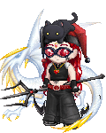 Death Angel Darklore