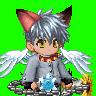 divine-fluffy-death's avatar