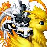 Xinvek XVI's avatar