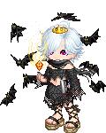 Vampire Knight Cross