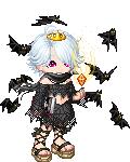Vampire Knight Cross's avatar