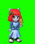 Holly Kitty Spirit