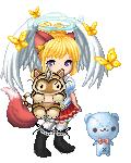 Lilangelgurl20's avatar