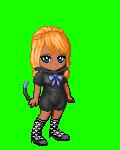 Sabin101's avatar