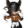 HippieKrowly's avatar