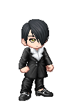 mc holy slash's avatar