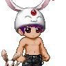 Alucard936's avatar