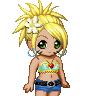 sweeetnesss's avatar