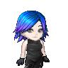 sam_888's avatar