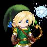 The Miika's avatar